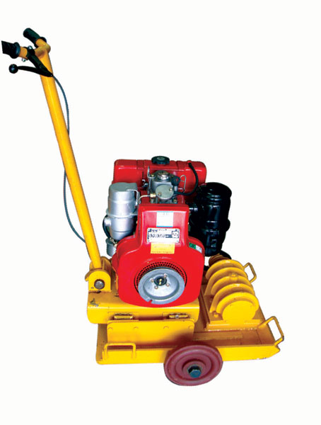 Asian Construction Equipments Manufacturer Trade Export Amp Import Of